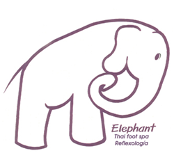 Elephant – Thai Foot Spa & Reflexología