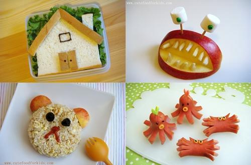 creatividad-cocina-L-U-RgFz.jpeg