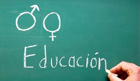educacion-sexual-educacion-sexo-escuelas.jpg
