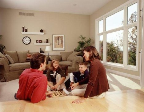 family-playing-floor.JPG